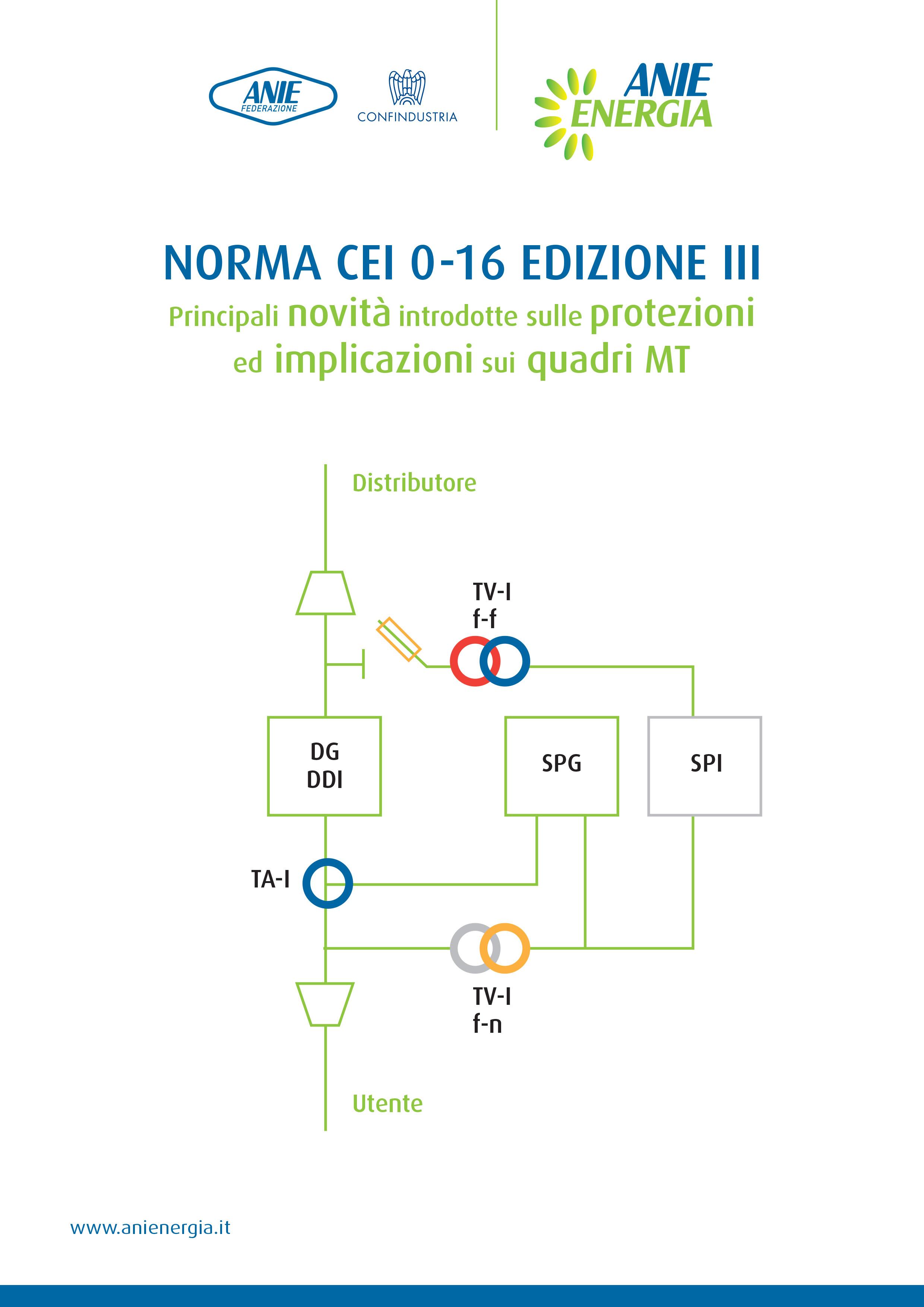 ANIE-CEI-0-16-ed-III-maggio2013