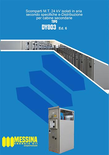 Catalogo-DY803