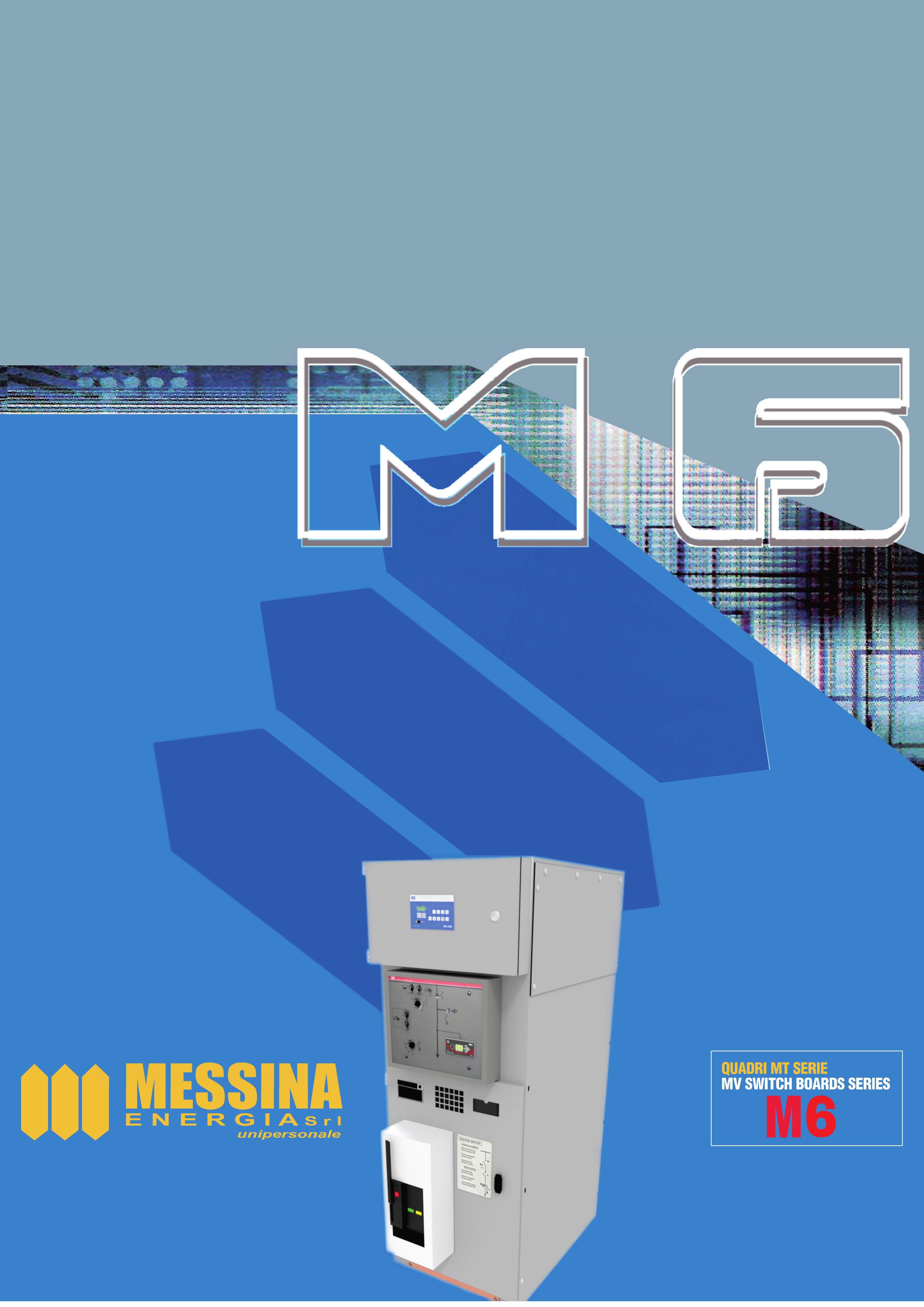 catalogo_M6