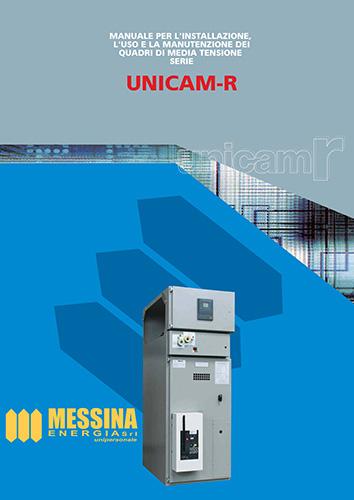 manuale_UNICAM